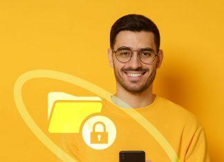 Mejores apps para ocultar fotos en tu celular