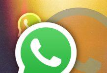 cambios en whatsapp