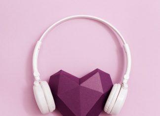 canciones de amor para dedicar en San Valentín