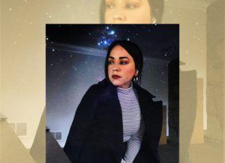 Carla Morrison participará con la NASA en esta misión a Marte