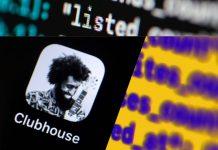 cómo funciona Clubhouse, la red social auditiva