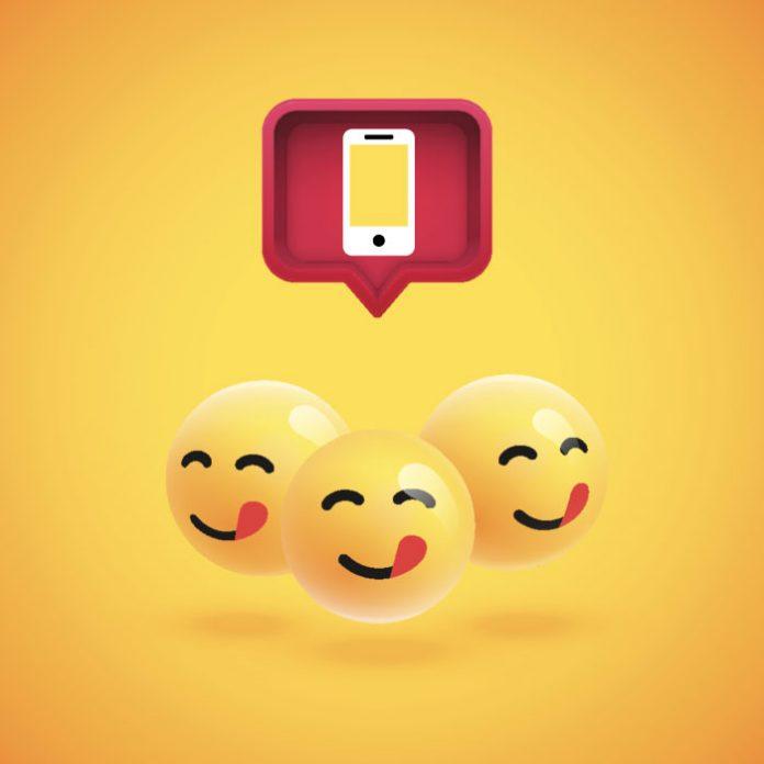 emojis fondo de pantalla