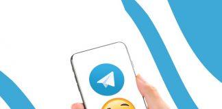 en qué teléfonos dejará de funcionar Telegram