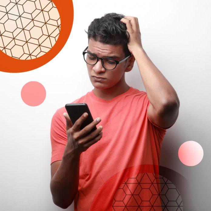 Cómo evitar que WhatsApp e Instagram se fusionen mensajes
