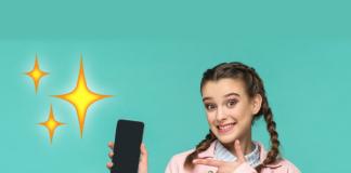 Funciones secretas de tu celular Android