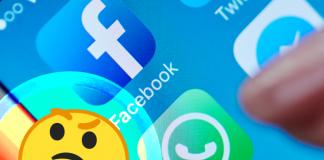 Cómo saber cómo te agregaron tus amigos WhatsApp