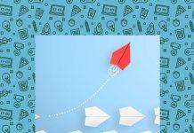 Telegram estrena nuevas funciones novedades
