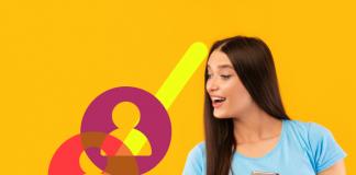 WhatsApp nuevo icono chats grupales