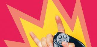 empresa paga 700 mil pesos al año por jugar videojuegos