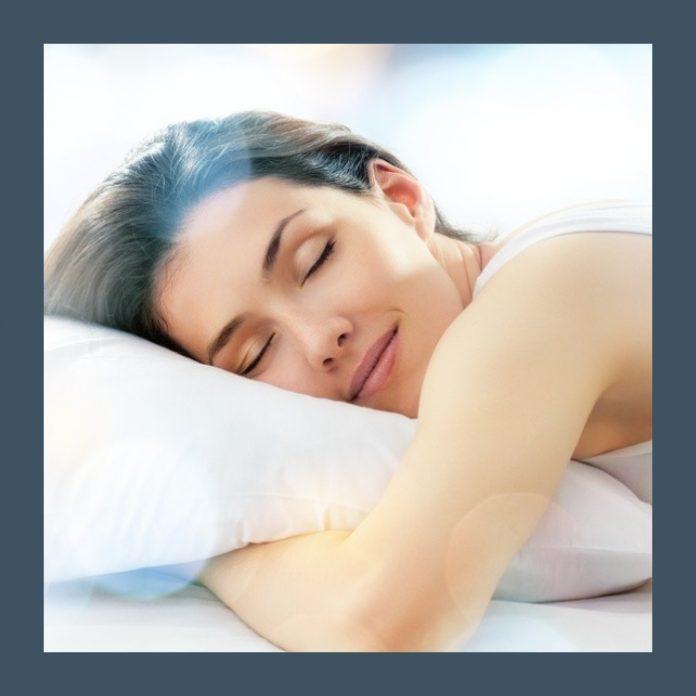 empresa te paga por dormir en hoteles de lujo