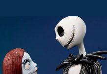 'El Extraño Mundo de Jack' tendrá secuela