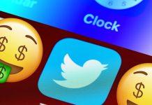 Twitter ahora le cobrará a sus usuarios por contenido exclusivo