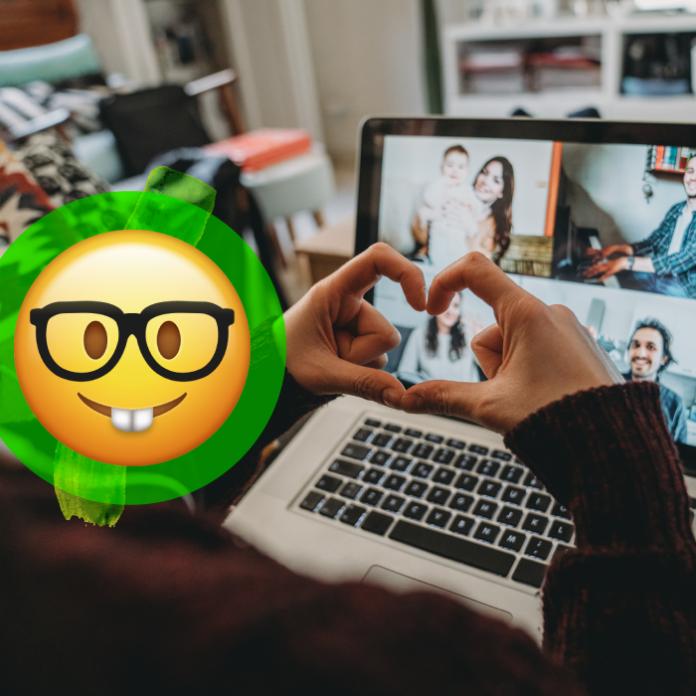 WhatsApp Web videollamadas cómo hacerlas
