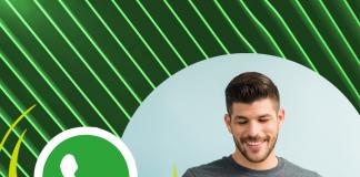 WhatsApp estrena 2 funciones, una en celulares y otra en versión web