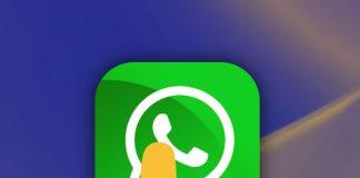 Whatsapp podría borrar tu cuenta si usas estas aplicaciones