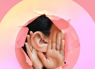 Whatsapp: 3 maneras de escuchar un audio sin que la otra persona se entere