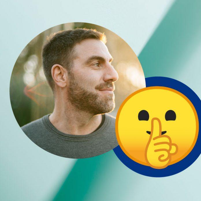 Cómo cambiar tu foto de perfil de Facebooks in que nadie se entere