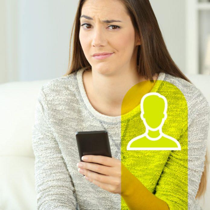 Cómo saber si alguien me eliminó de WhatsApp