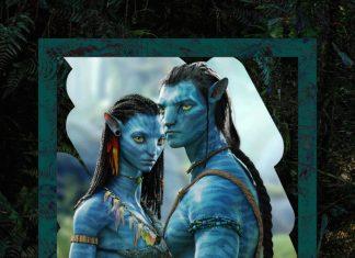 Avatar restreno cines China Avengers: Endgame