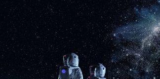 Millonario busca acompañantes para viajar a la luna
