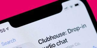 ¿Cómo conseguir una invitación a Clubhouse?