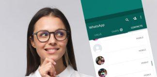 como saber si alguien te elimina o bloquea de whatsapp