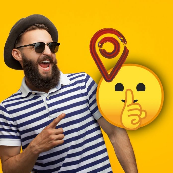 5 configuraciones en tu celular para evitar que conozcan tu ubicación