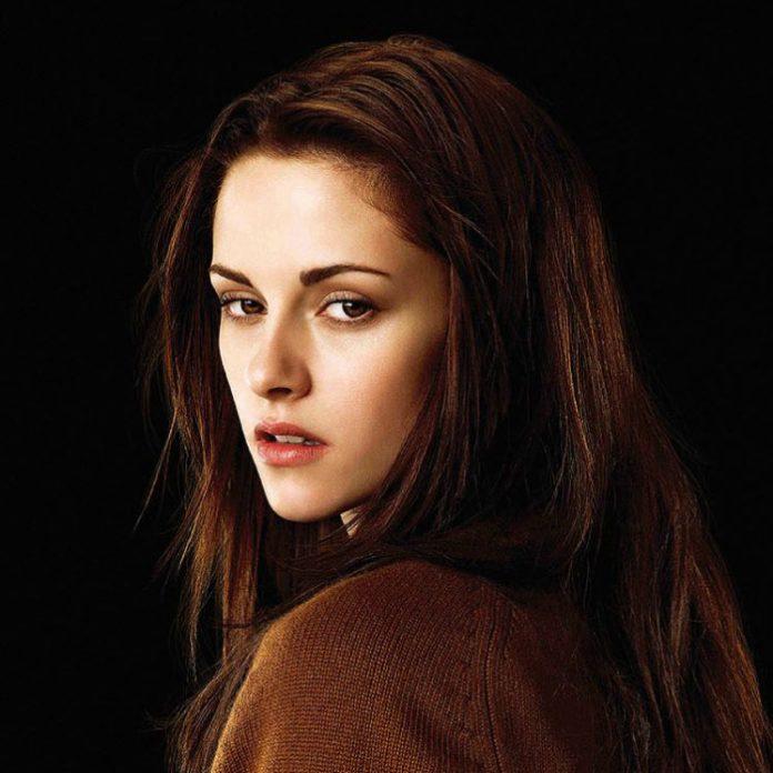 Kristen Stewart volvería a interpretar a Bella Swan en una nueva película de crepusculo
