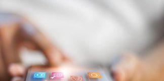 Enviar aplicaciones Playstore a Android