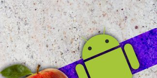 Disfruta en tu Android una de las mejores funciones de iOS 14