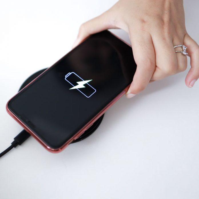 Cómo conocer la salud de la batería de mi teléfono Android o iPhone
