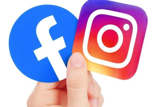Facebook e Instagram se unifican
