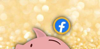 Facebook lanza opciones para que obtengas ganancias por publicaciones