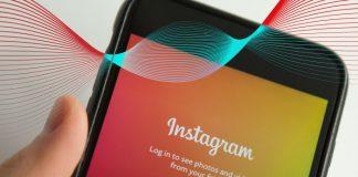 Instagram Lite nueva app Facebook disponible