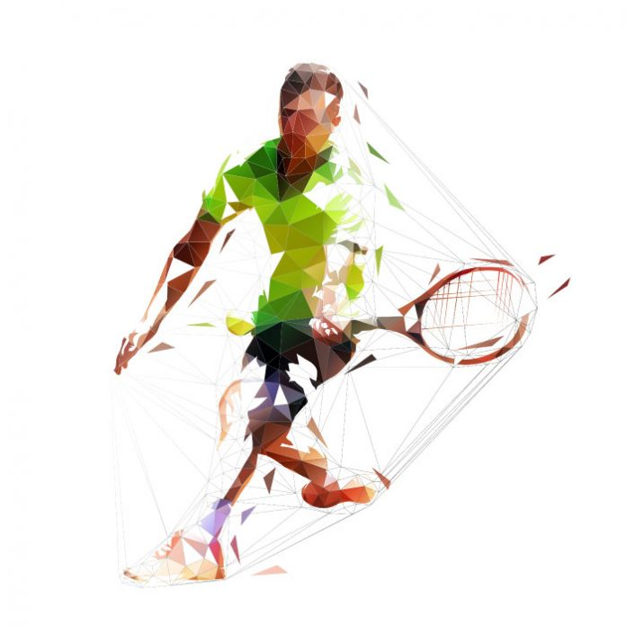 Datos curiosos tenistas Abierto Telcel