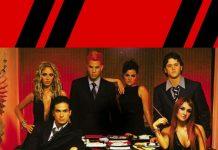 Netflix confirma remake de Rebelde