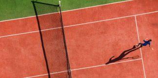 Abierto Mexicano Telcel tenis
