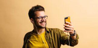 WhatsApp se suma a los Reels para competir con TikTok