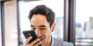 salas en Telegram para chats de voz basadas en Clubhouse