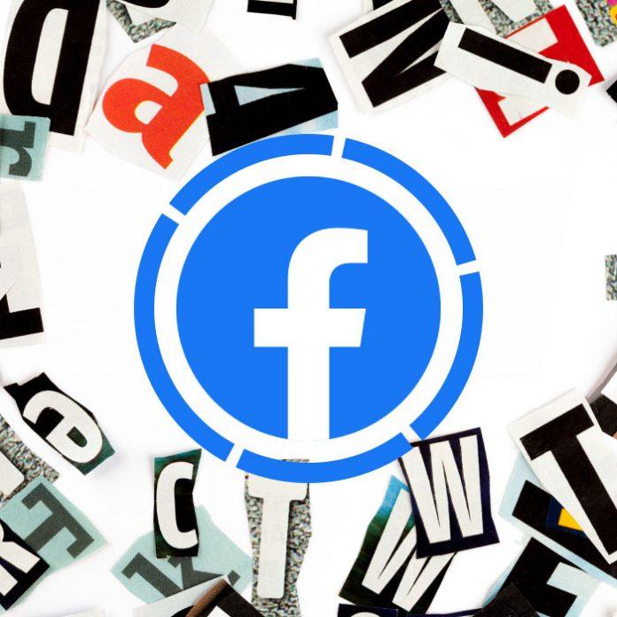 Facebook añadirá subtítulos a las Historias para ser inclusivos
