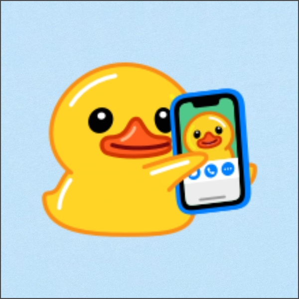 Telegram foto de perfil