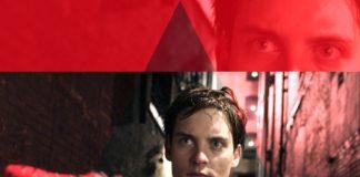Tobey Maguire como Spider-Man en Avengers: Endgame