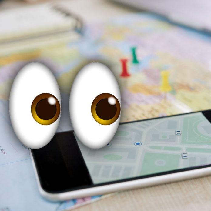 WhatsApp: ¿Es posible conocer la ubicación de un contacto sin que la comparta?