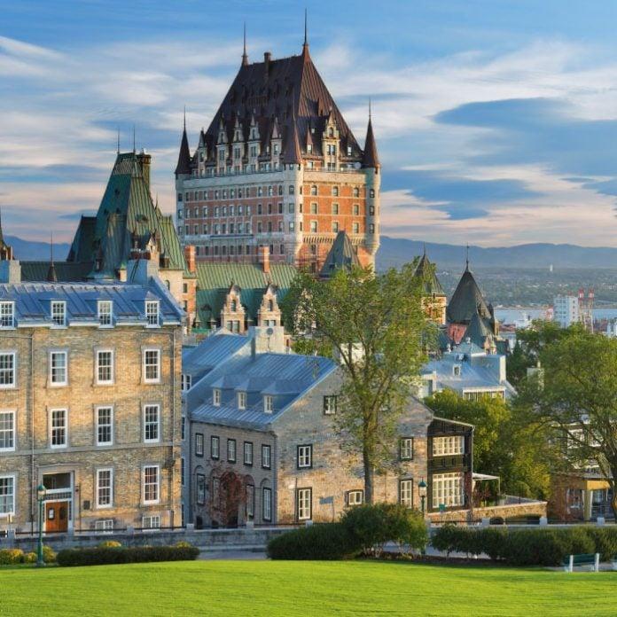 Canadá busca mexicanos para trabajar en Québec con clases de francés