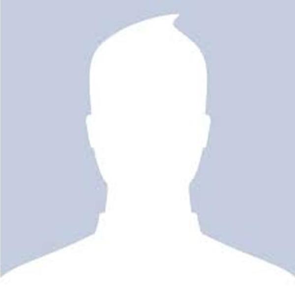 WhatsApp foto de perfil