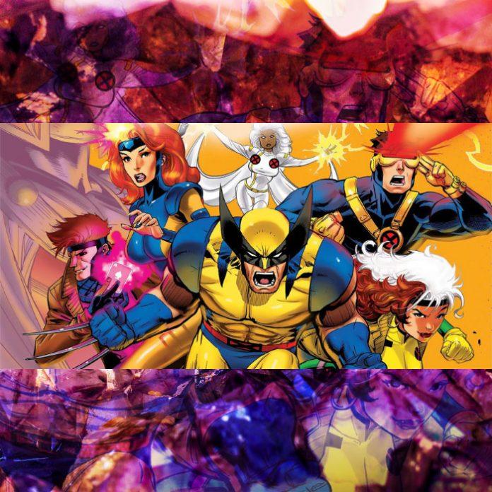 planes de Marvel para integrar a los X-Men al UCM
