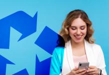 Android 12 incluirá una papelera de reciclaje para recuperar archivos