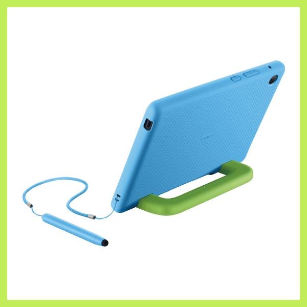 Huawei Matepad T8 Kids