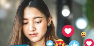 Emojis iPhone iOS 14.5