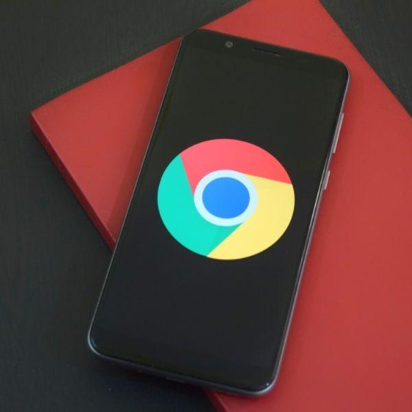 Android 12 Google nuevas funciones